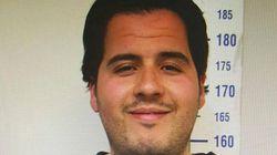Le testament audio du kamikaze de Bruxelles Ibrahim El Bakraoui