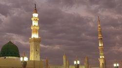 Le ministère des Affaires étrangères condamne les attentats en Arabie