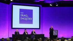 Guerre en Irak: l'arrogance de Tony Blair dénoncée par les