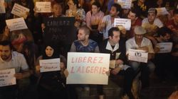 Sit-in de solidarité avec les cadres de KBC, desONG demandent leur libération