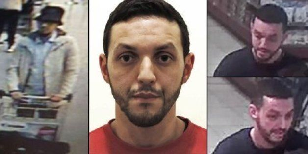 Le djihadiste belgo-marocain Mohamed Abrini veut être jugé en