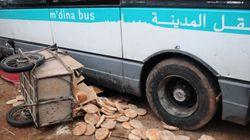 Au Maroc, plus de 94.000 appels en 4 mois pour dénoncer les infractions au code la