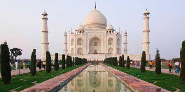 Le ministre indien du Tourisme demande l'extension des facilités de visa électronique pour 36 pays dont...