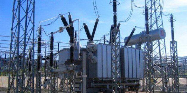 Panne de courant à Alger: incident au poste de très haute tension de