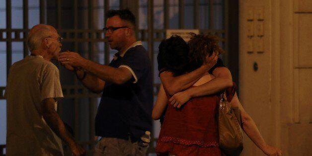 L'attaque à Nice a fait plus de 70 victimes et une centaine de