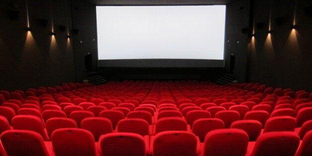 Le CCM va rénover quatre salles de cinéma