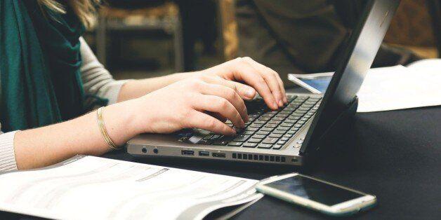 L'Algérie à la 117e place en matière d'innovation dans l'économie numérique