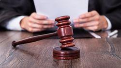 Un Marocain condamné pour trois agressions sexuelles en