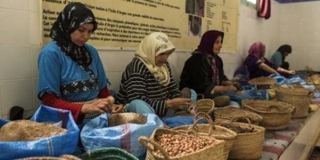 Avant la COP22, l'économie sociale et solidaire se tourne vers le développement