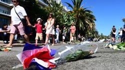 Touristes, familles, policier... qui sont les victimes de l'attentat de