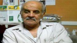 Décès de l'ancien DG du quotidien Echaâb Mohamed