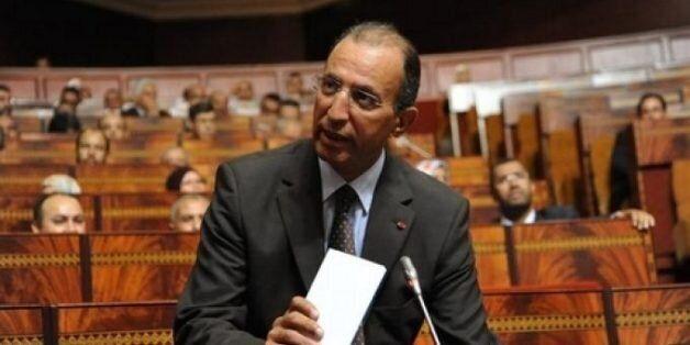 Le ministère de l'Intérieur désormais contraint de publier les résultats complets des