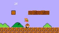 Nostalgiques de la NES, Nintendo a une bonne nouvelle pour
