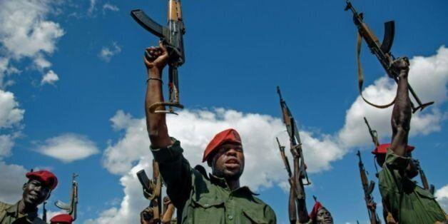 Soudan du Sud: des milliers d'habitants fuient Juba, l'ONU demande l'aide de la