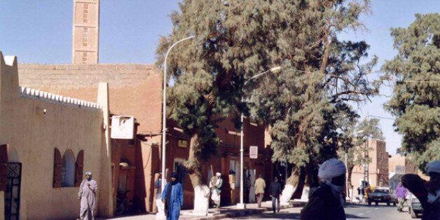 Tamanrasset : 10 blessés suite à des affrontements entre jeunes du quartier Gataâ El-Oued et ressortissants