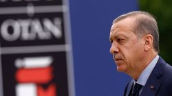 Turquie: L'armée affirme avoir pris le pouvoir, situation