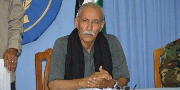 Le congrès extraordinaire du Polisario s'ouvre