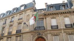 Pas de victimes algériennes signalées pour le moment, les recherches se