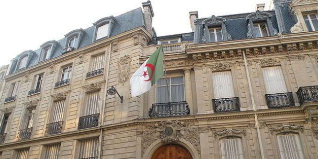 Attentat de Nice : pas de victimes algériennes signalées pour le moment, les recherches se poursuivent,...