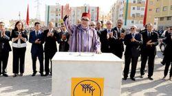 Une Maison de développement durable à Tanger pour sensibiliser la