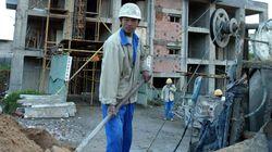 L'Algérie a octroyé plus de 55.000 visas à des travailleurs et visiteurs chinois en