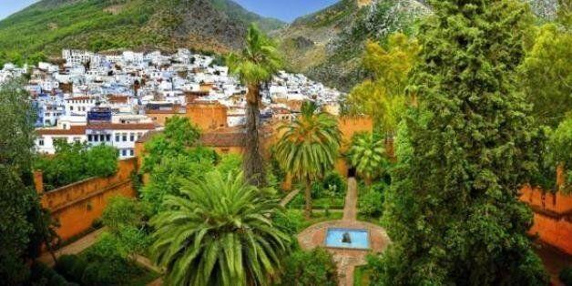 Le secteur hôtelier prend conscience de l'intérêt du tourisme