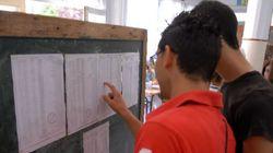 Le taux de déperdition scolaire en Algérie le plus faible en Afrique du Nord et au Moyen
