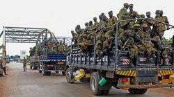 Soudan du Sud: au moins 300 morts, 42.000 déplacés par la flambée de