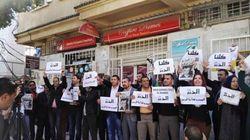 Affaire El Khabar : le verdict sera prononcé le 13 juillet