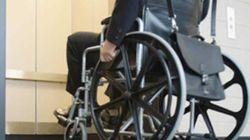 Un décret pour faire appliquer le quota de 7% de postes dédiés aux handicapés dans la fonction