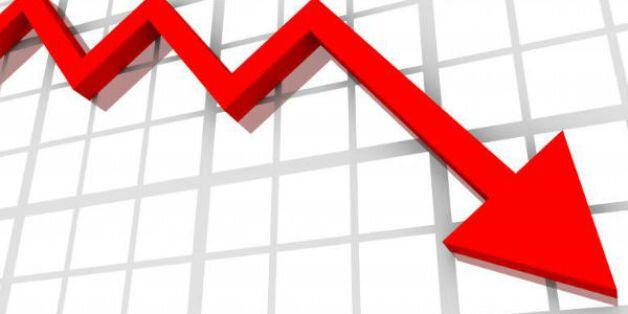 Plus de 3.000 sociétés en défaillance au Maroc depuis le début de
