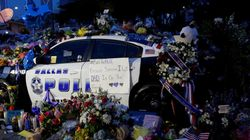 Victimes, suspect, motifs: ce qu'on sait de la tuerie de
