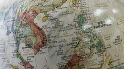Mer de Chine méridionale: Pékin met en garde contre le risque de
