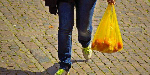 Tunisie: L'Etat financera la fabrication des sacs en plastique biodégradable à hauteur de