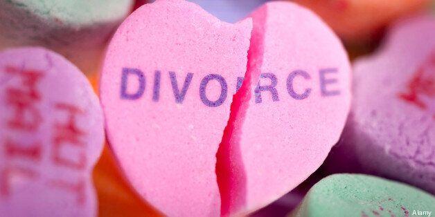 Les enfants de divorcés racontent leur quotidien avec humour avec le hashtag