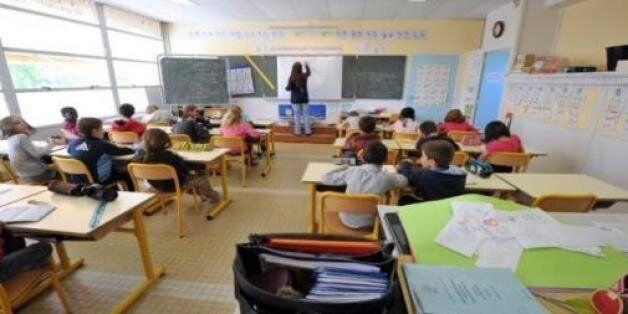Abus des écoles privées: Pourquoi le ministère ne réglemente pas les