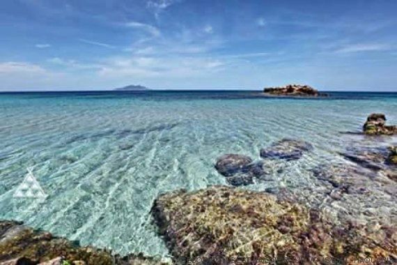 Tunisie: 5 plages magnifiques pour décompresser cet