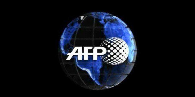 Le bureau marocain de l'AFP se