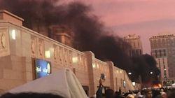 Jeddah, Qatif et Médine: vague d'attentats suicide en Arabie