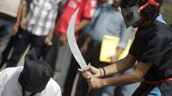 L'Arabie Saoudite reprend les exécutions après la pause du