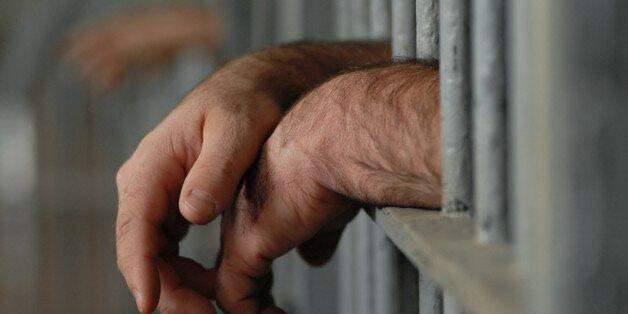 Les prisons du Maroc: Des incubateurs de