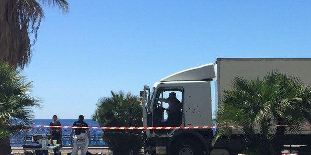 Attentat de Nice: Le bilan des victimes marocaines