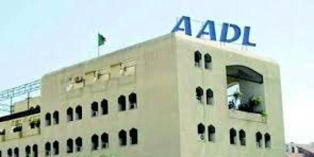Des propositions pour baisser le prix des logements AADL de