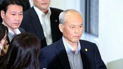 Japon: démission du gouverneur de Tokyo mis en cause dans un scandale