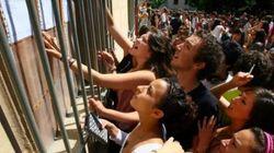 Bac au Maroc: Un taux de réussite de 49,14% à la première