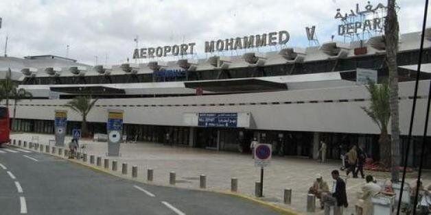L'Europe draine près de 70% du trafic aérien des aéroports