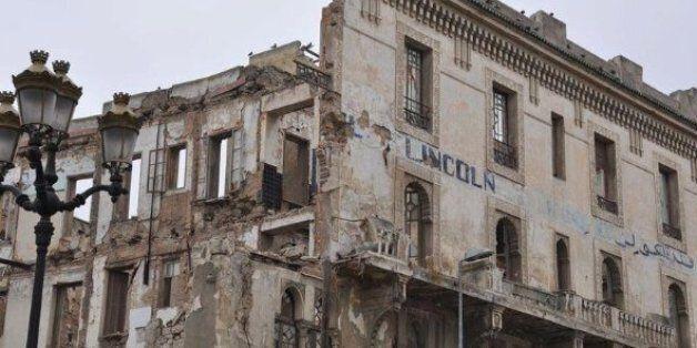 Constructions menaçant ruine: Le nouveau cadre législatif sera-t-il