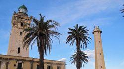 Dix monuments et sites historiques classés biens