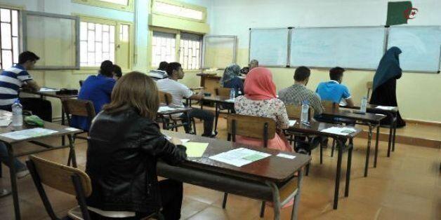 Le ministère de l'Education annonce des changements radicaux dans l'organisation du baccalauréat