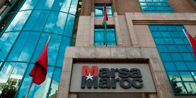 IPO Marsa Maroc: Clôture anticipée de la période de